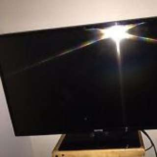 TV Sonic 42 Inches