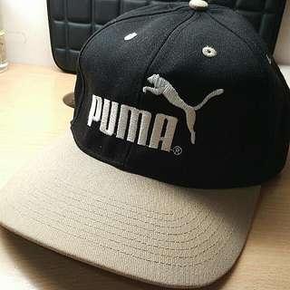PUMA 帽子
