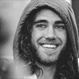 2x Matt Corby Tickets, Currently Sold Out.