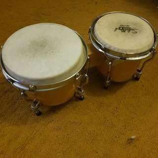 Timpany Drums