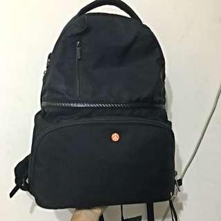 相機包、後背包、攝影用後背包
