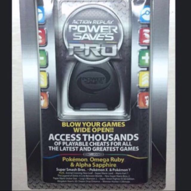 Generate license key 3ds powersaves   powersave 3ds license