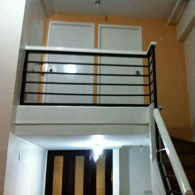 Condo Unit For Sale at G A Tower