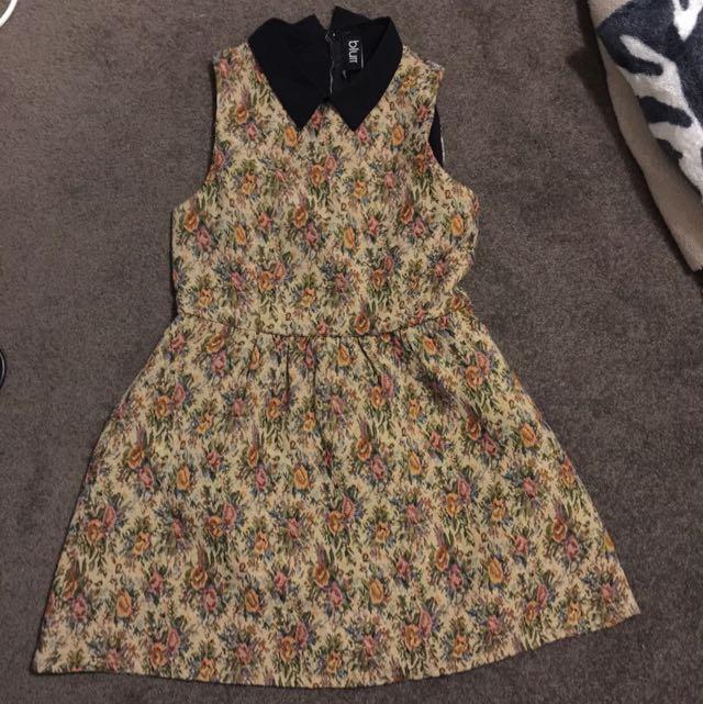 Dresses - $10