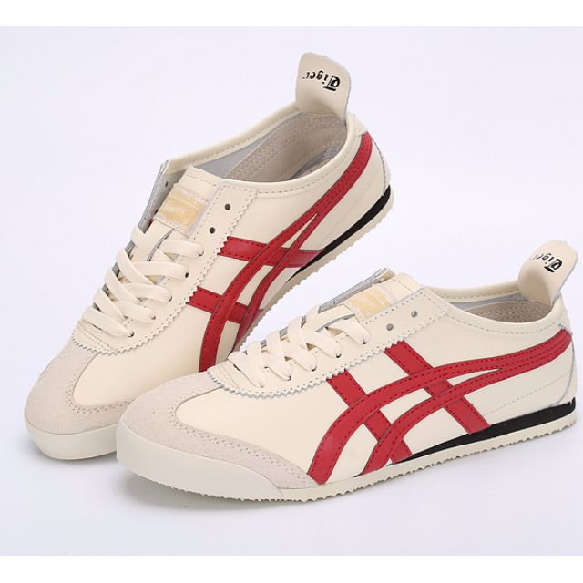 onitsuka tiger mexico 66 beige 02