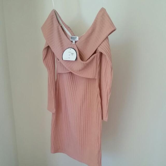 Shareen Collections Dress