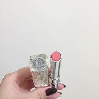 NEW DIOR addict Lipstick Pending