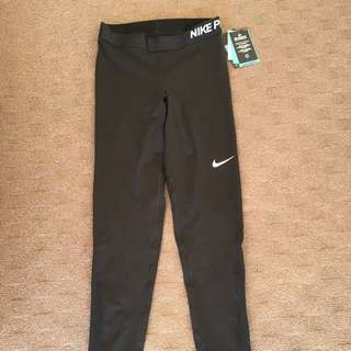 Nike Pro Cool Tights