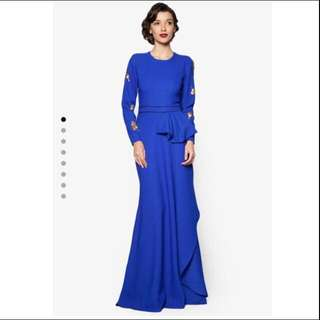 BNWT JOVIAN MANDAGIE KELLY DRESS