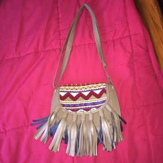 Bag From Egypt