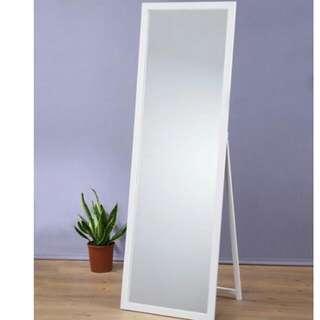 超大寬版全身鏡