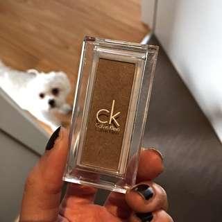 Calvin Klein Eyeshadow