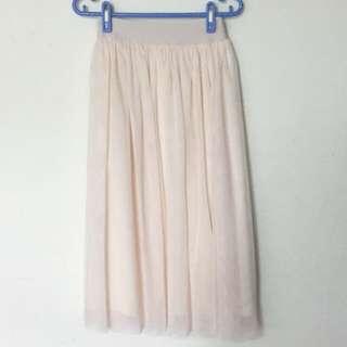 新版錦衣衛紗裙