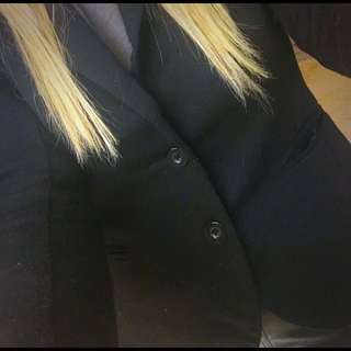 Emerson Women's Blazer