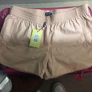 New Bardot Shorts Size 14