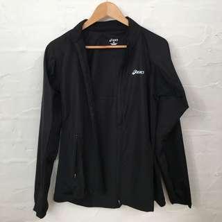 Asics sports jacket