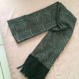 Levis 圍巾