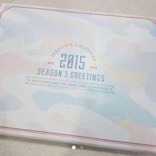 WTB BTS SG 2015