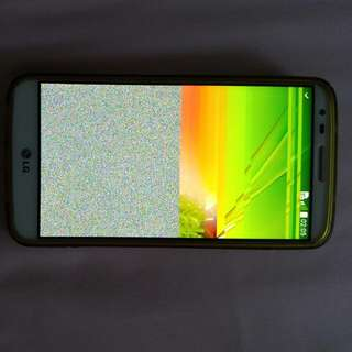 Looking for Expert To Repair LG G2