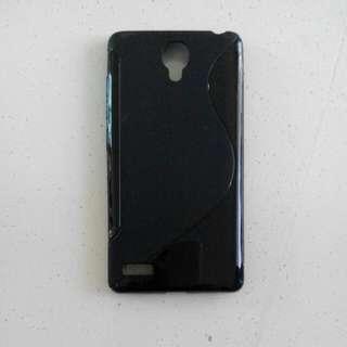 Xiaomi Note1 Phone cover