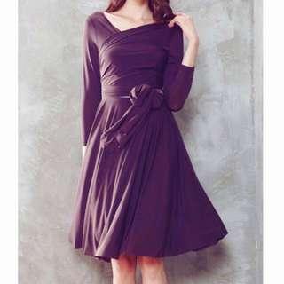 NEW Twenty3 Convertible Dress