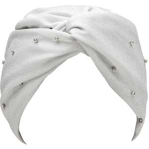 Mimco Turban/Head gear