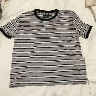 Tshirt - Cotton On