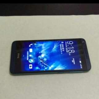 9成新HTC626