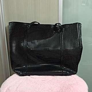 Thai Brand Handbag