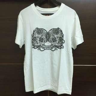 W-BEDO T恤