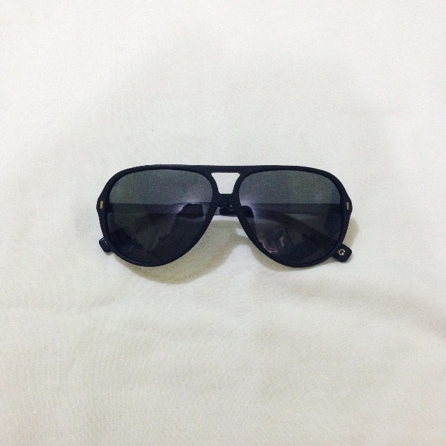 Authentic D&G Sunglasses (DD3065)