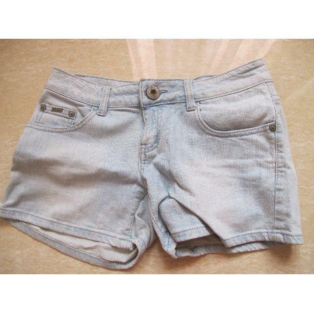 Guess Jeans - Blue Jeans