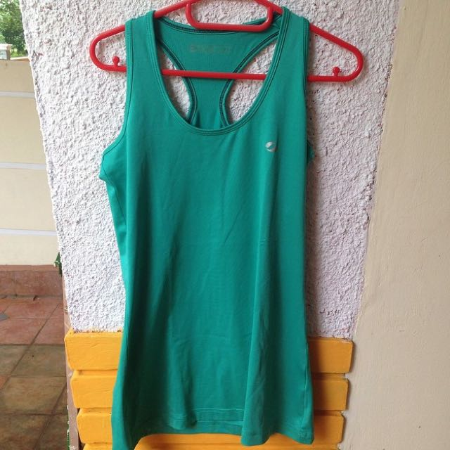 Tosca Tanktop (for Workout)