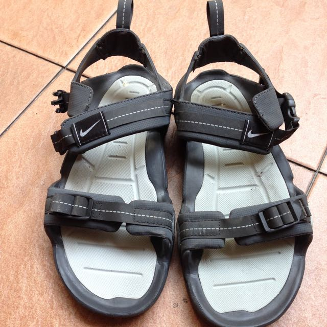d7ca8234595d2 where to buy nike acg sandals 6d337 f3577
