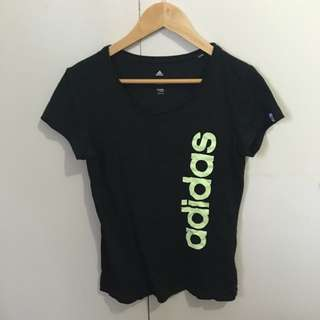 Adidas Tee Shirt