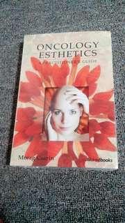 Esthetics and science textbooks