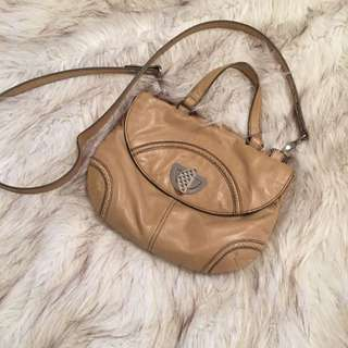 Authentic Mimco *adjusted price*