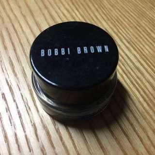 Bobbi Brown 流雲眼線膠