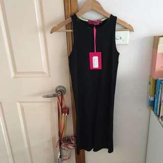 Boohoo Dresss