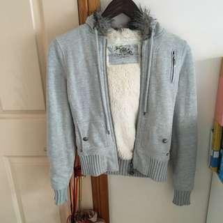 Forever New Jacket