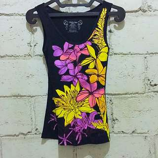 Tank Top Billabong