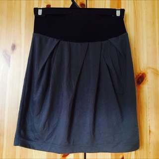 Skirt~ Size Small.