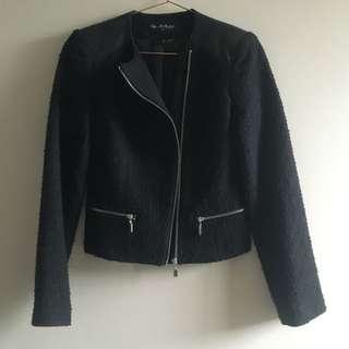 Blazer / Jacket