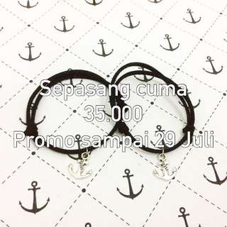 Gelang Couple