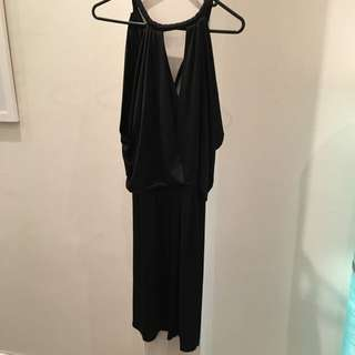 Wish Dress Size 8