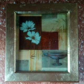 DIY Furniture Frame
