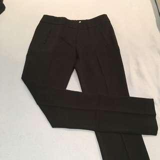 Pants Size 10