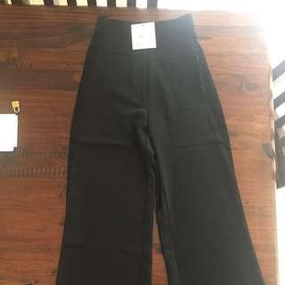 Cue- Dress Pants