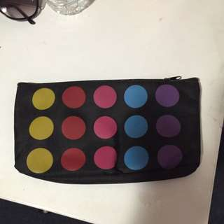 Make Up Bag, Never Used