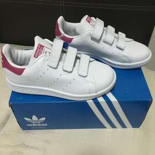Stan Smith Adidas Original for Kids
